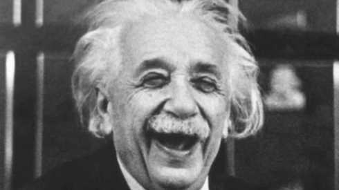 Einstein.png-1