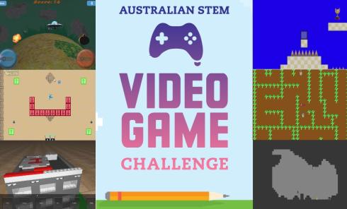 Aus STEM Challenge header 951x575