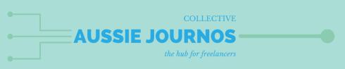 Aussie Freelance Journos