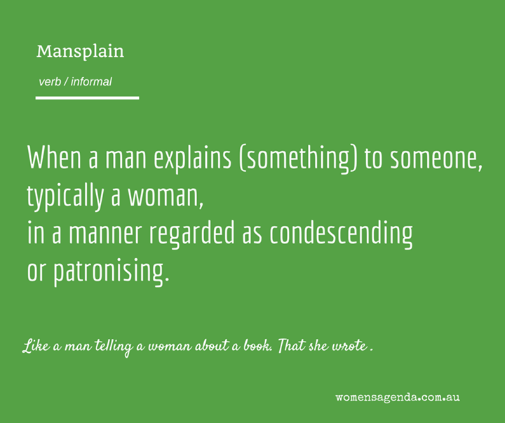 mansplain_womensagenda